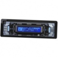 CD/USB/MP3/WMA/ACC ресивер Clarion DXZ778RUSB