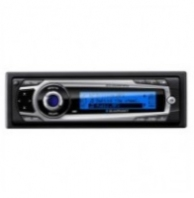 BLAUPUNKT New Orleans MP58
