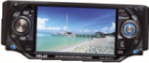 Velas VDM-MB434TV